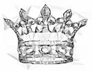 Castle Services (916) 420-3132 Logo